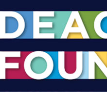 Deaconess Foundation Annual Report